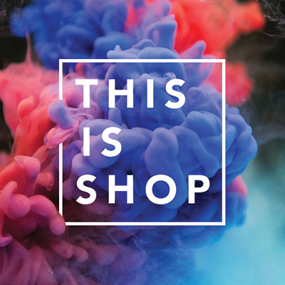 PMG Presents 'This Is Shop'