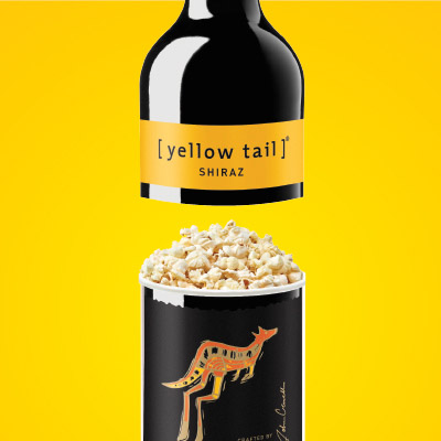 YellowTail Tickets
